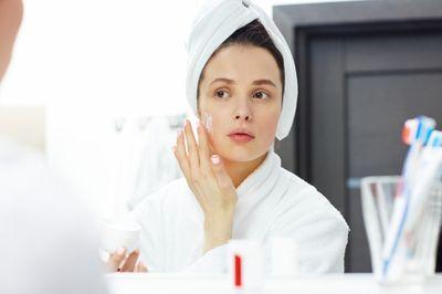 Атопичен дерматит крем за всяка кожа width=