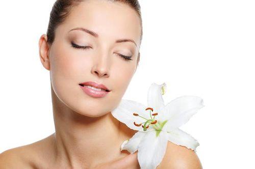 Крем за кожни раздразнения против увреждане на кожата