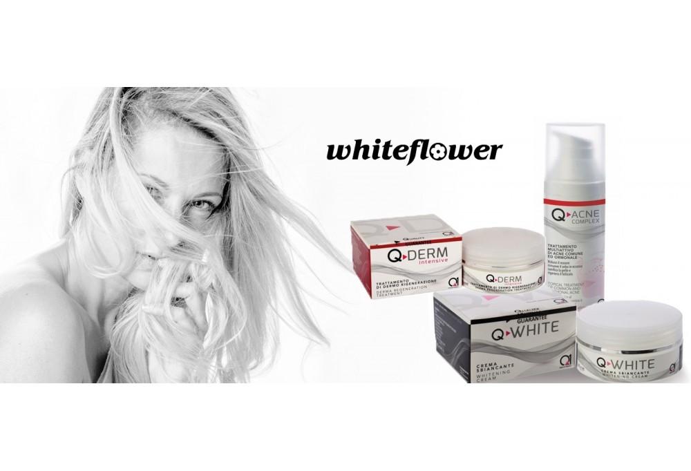 """Q1 Health&Cosmetics""  - висококачествената италианска дермокозметика"