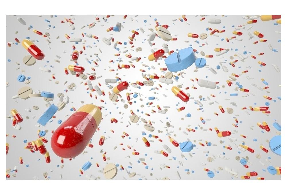 Narrow-spectrum antibiotics viable treatment option for acne